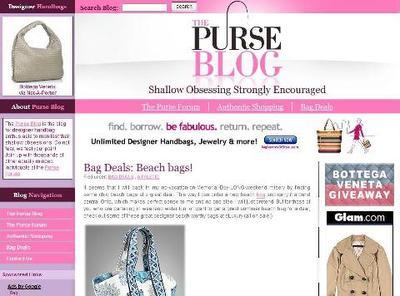 Purse_blog